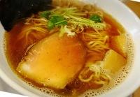 Noodle kitchen TERRA | 野々市市扇が丘