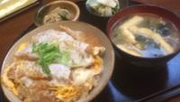 うどん・そば 松本 | 金沢市中央通町