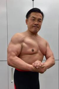 石川県連盟会長