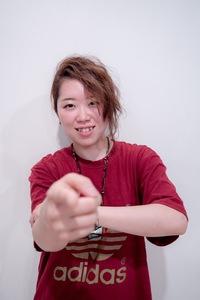 ☆REMI Lesson スタート☆