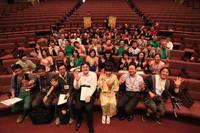 ドリプラ金沢2013・秋 ありがとうございました。