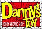 Danny's Toy