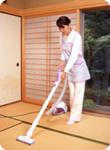 石川県金沢市ダスキン諸江町支店・家事代行