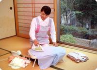 【 家事代行の感想・お客様の声 】 ダスキン諸江町支店