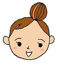 石川県金沢市ダスキン諸江町支店・スタイルフロアララお試し実施中!