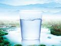 石川県金沢市ダスキン諸江町支店・天然水の宅配の感想