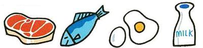 石川県金沢市ダスキン諸江町支店・スタイルフロアLaLaお試し実施中