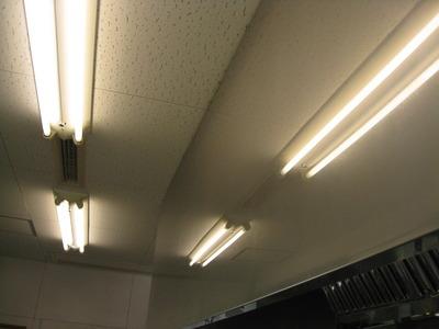 石川県金沢市ダスキン諸江町支店・換気扇・レンジフードクリーニング