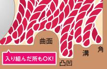 石川県金沢市ダスキン諸江町支店・スタイルフロアララお試し実施中