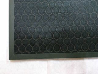 石川県金沢市ダスキン諸江町支店・シャープのプラズマクラスター搭載デオお試し実施中