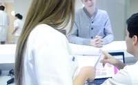 医療事務(*^_^*)医療保険・介護保険の理解ある方大歓迎(*^^)v
