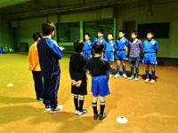 コーチ募集|アルバイト