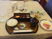 【3巡目-239】 高知市内から、31番竹林寺、32番禅師峰寺まで 〈その1〉[2017年2月20日]