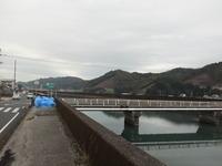 【3巡目-243】 高知市内から、31番竹林寺、32番禅師峰寺まで 〈その5〉[2017年2月20日]