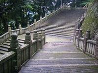 【347】歩き遍路39日目〈その7〉[2012年6月20日]