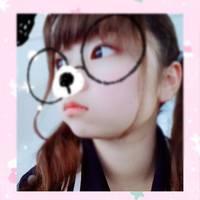 うさぎしゃん( ´ u ` ) こんにちはりおなです(^^*)