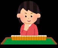 金沢麻雀ミリオンリーグ開催決定!!