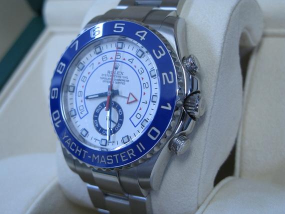 116680ヨットマスターⅡ002