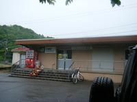 日本列島外周歩き旅 山形県鶴岡市⇒酒田市 2011.6.12