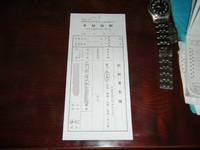 【198】歩き遍路24日目〈10〉[2012年4月13日]