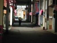 【199】歩き遍路25日目〈その1〉[2012年4月14日]