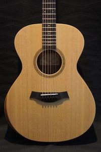 世界一弾きやすいギター。。。