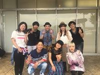 イオン金沢示野ミュージックライブ御礼とラジオ放送告知(≧∀≦)
