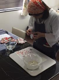 Lesson/campagne sakura