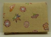 竹屋オリジナル綿布使用 吹寄ティッシュケース