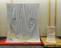 竹屋 今週のきもの② 5月12日~17日