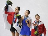 オリンピックvol7