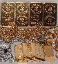 送ってください。 高価買取 貴金属 金 プラチナ ダイヤモンド 金貨 K18 K24 金券 商品券 買取 #金券