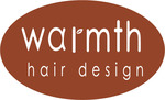 warmth hair design
